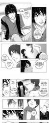 Chronoctis Express - Chap01 - Part2 by Aerinn-I