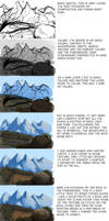 Background tutorial by Denece-the-sylcoe