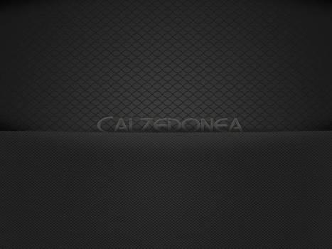 Calzedonea by imediacreatives
