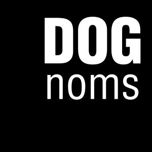 DogNoms's Profile Picture