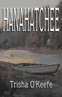 Hanahatchee by Trisha O'Keefe by CJLoiacono