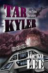 Tar Kyler - Time Travel Mercenary by CJLoiacono