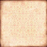 Texture 4 by Pioi