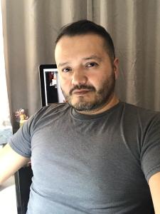 JimmyReyes's Profile Picture