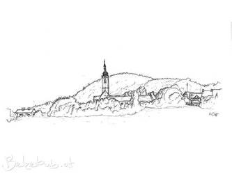 St. Veit bei Graz by 5dave