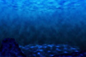 Underwater Simulation by WingsOfAHero