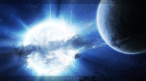 Stardust by FacundoDiaz