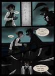 TSA Comic Pg. 4 by ALS123