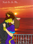 Hold On To Me... -Final- by Akasha1