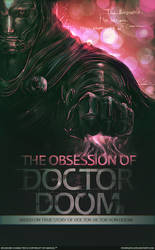 The Obsession of Doom by Ryannzha