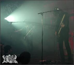 Boris - Wata and Ohtani by Ryan2006