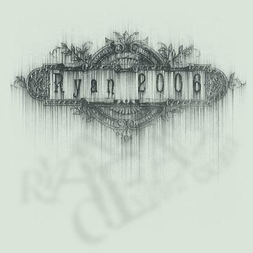 Ryan2006's Profile Picture
