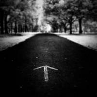 that way.... by ucilito