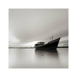 ship... by ucilito
