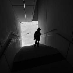 Up step by Eyes-Freak-17