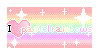 STAMP: Pastel Rainbow 2 by Crystal-Moore