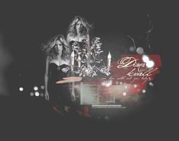 Diana Krall by BarbraGolba