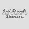 Best Friend Horror by XxSafetyPinsxX