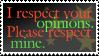 Respect by XxSafetyPinsxX