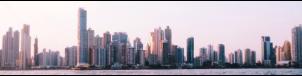 f2u cityscape divider by NashobaPaws