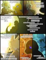 (PMD) MD - Prologue 88 by SpeedBoostTorchic