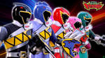 ZyuDen Sentai Kyouryuuger by Yaiba1