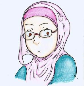 MislamicPearl's Profile Picture