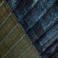 Dark Blue by WTek79