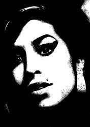 Amy by Fresno77