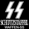Schutzstaffel by Engel-01