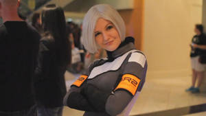 Cosplay 7 by RPGER0