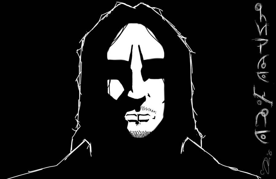 Zauberlich's Profile Picture