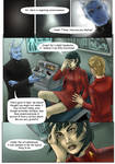 ST :TOT -audition round - pg 1 by Nomnomroko