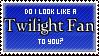 Twilight Stamp by Elegant-Rose