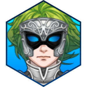 ExEBoss's Profile Picture