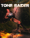 Tomb-Raider-Rope by estefinha