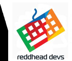 Reddhead Devs by reddibrek