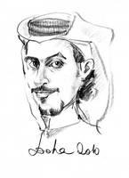 sultan alsubiei by sultan999