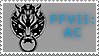 FFVII: AC Stamp by sewreel