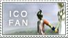Ico Stamp by Twilight-Sheik