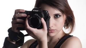 eileenel's Profile Picture