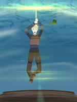 SAO - Sword Weapon Skill by Miingno