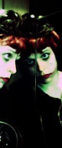 VampirSang24's Profile Picture