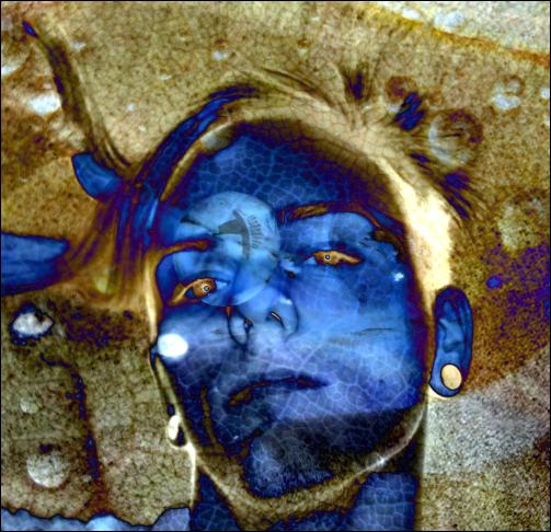 iheardavoice's Profile Picture