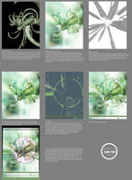 Making of alien-mist by ls-dark