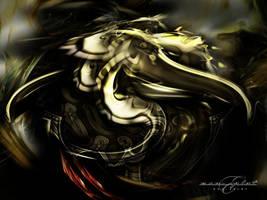 exosplat by ls-dark