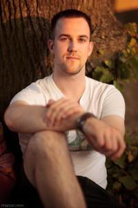 Mutio86's Profile Picture