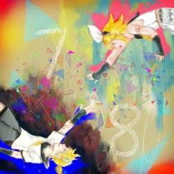 7/8 by kit-su-ne