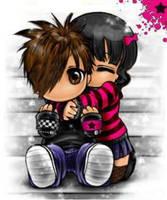 love by ishu11