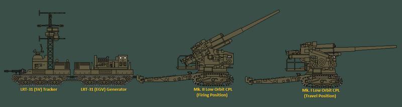 Low Orbit CPL Unit by Toby-Phealin